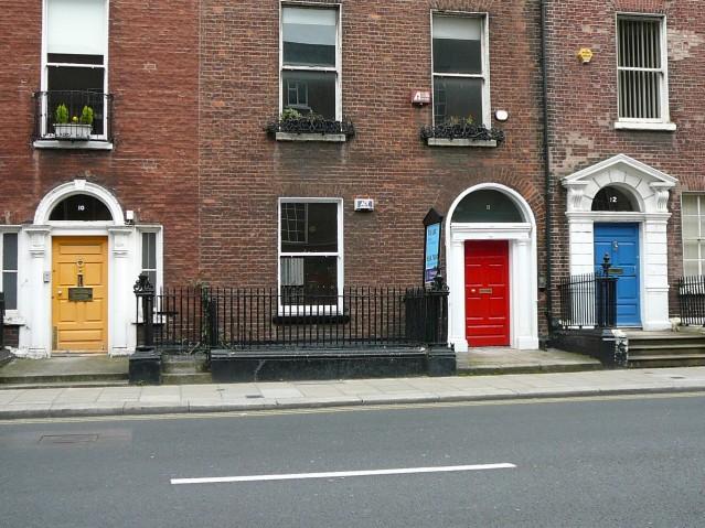 dublin-portas-coloridas1