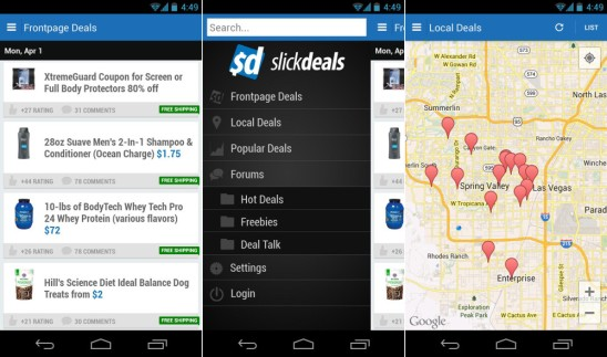 slickdeals-android